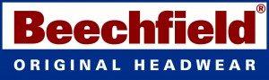 Beechfield logo update_11