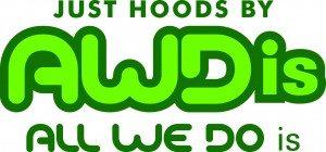 08_AWDis logo