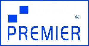 PREMIER LOGO new 2007