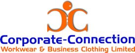 Corporate Connection Ltd