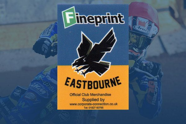 Press Release: Eastbourne Eagles Speedway Team